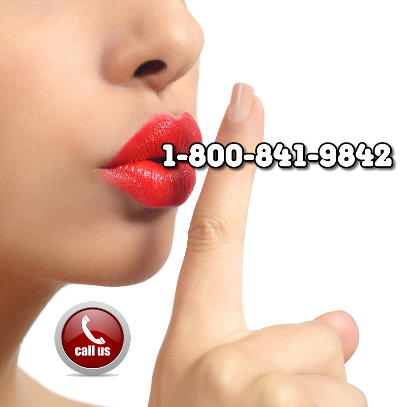 Call me for Taboo Phone Sex